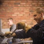 Изготовление подъемников для инвалидов ТЦРИ Доступная среда Тольятти