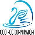 Ростов-Инваторг